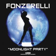 Fonzerelli - Moonlight Party (Sunrise Chill mix)