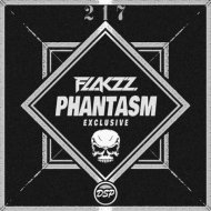 Flakzz - Phantasm (Original Mix)