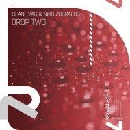 Sean Tyas & Niko Zografos - Drop Two  (Extended Mix)