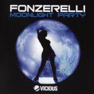 Fonzerelli - Moonlight Party (Moonlight Chill mix)