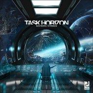 Task Horizon - Hyperion (Original Mix)