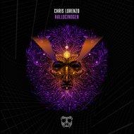 Chris Lorenzo - Hallucinogen (Original Mix)