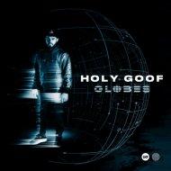 Holy Goof x TS7 - Let You Go (Original Mix)