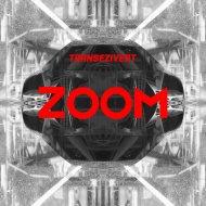 Transezivert - Zoom (Original Mix)