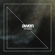 Nasser Tawfik - Cosmos (Original Mix)