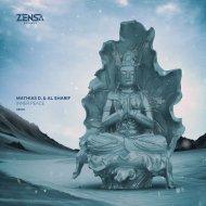 Mathias D. & Al Sharif - Disciples (Original Mix)
