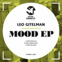 Leo Gitelman - Mood (Leandro Di Remix)