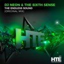 K90 - One Night In Camden  (S.H.O.K.K Remix)