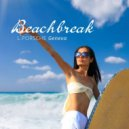 L.porsche - Beachbreak (Original Mix)