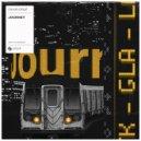 Calvin Logue - Journey (Original Mix)
