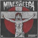 MineSweepa - Glass (Original Mix)