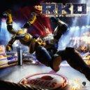 Snails feat. Rico Act - RKO  (Original Mix)