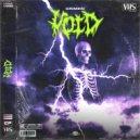 Crimes! - 2004 (Original Mix)