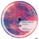 Basic Forces - Comedown (Original Mix)