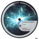 Parasite Unit  - Dropped (Original Mix)