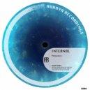 Internal -  Penance  (Original Mix)