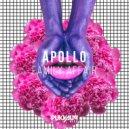 Apollo - Family Affair (Trimtone Remix)