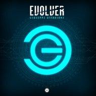 Giuseppe Ottaviani - Evolver (Continuous Mix)