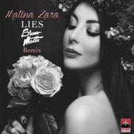 Matina Zara -  Lies (Bruno Motta Remix)