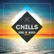 Sons Of Maria - Empires  (Instrumental Mix)