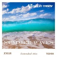 Veselin Tasev - Summer Waves (Extended Mix)