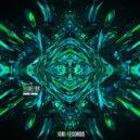 Wisefox - Hypnotizing  (Original Mix)