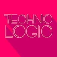 Kevin McKay, Marco Anzalone - Technologic (Extended Mix)