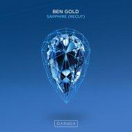 Ben Gold - Sapphire (Recut) (Extended Mix)