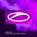 Limelght - Canis Major  (Vigel Extended Remix)
