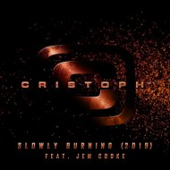 Cristoph feat. Jem Cooke - Slowly Burning (Original Mix)