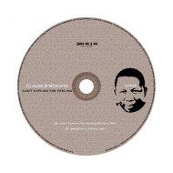 Claude-9 Morupisi - Can\'t Explain the Feeling (Original Mix)