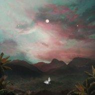 Altriparty - Unreal Lights (Original Mix)