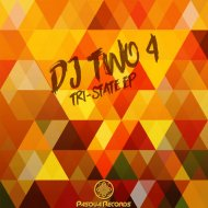DJ Two4 - You Did This  (Original Mix)