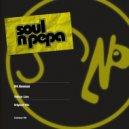 84 Avenue - Yellow Line (Original Mix)