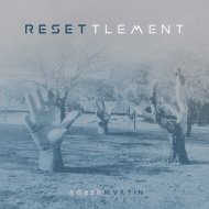 Rober Martin - Resettlement (Original Mix)