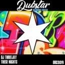 DJ ThreeJay - These Nights (Main)