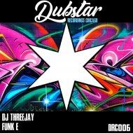 DJ ThreeJay - Funk E (Original Mix)