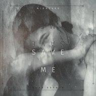 Nightlee & Dead Esther - Save Me (Original Mix)