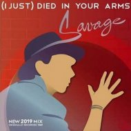 Savage - (I Just) Died In Your Arms (2019 Vocal Mix)