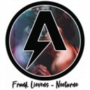 Frank Lievens - Tabau (Original Mix)