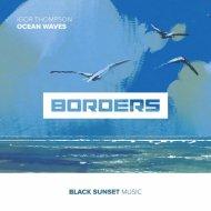 Igor Thompson   - Ocean Waves (Original Mix)