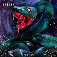 Breger - Geiger Countdown  (Original Mix)