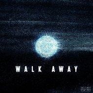 The First Station - Walk Away (Original Mix)