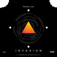 Panther Like - Invasion (Madid Remix)
