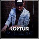 Kovtun - My House 4.0 (320)