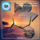 A.L.Y.S. - Summer Time (Victor Special Extended Remix)