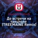 Gayazov$ Brother$ - До встречи на танцполе  (TREEMAINE Remix)