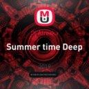Dj Afreeka - Summer time Deep ()