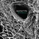 Necrotype - Blaecce Scucca (Original Mix)