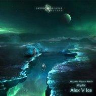 Alex V Ice - Mystic  (Alexander Pilyasov Remix)